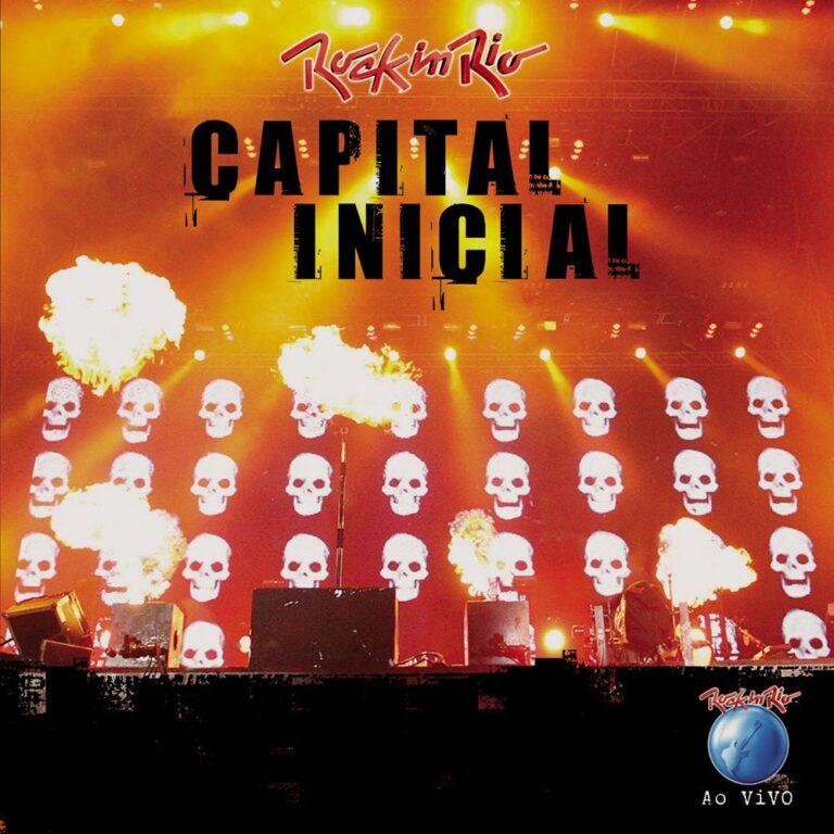 2011_Capital_Inicial_rock_in_rio
